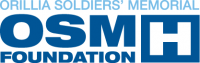 OSMH Foundation