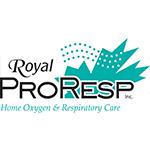 Royal Pro Resp