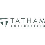 Tatham