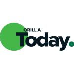 Orillia Today