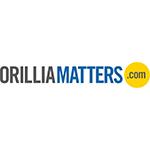 Orillia Matters