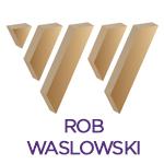 Rob Waslowski