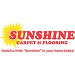 Sunshine Carpet